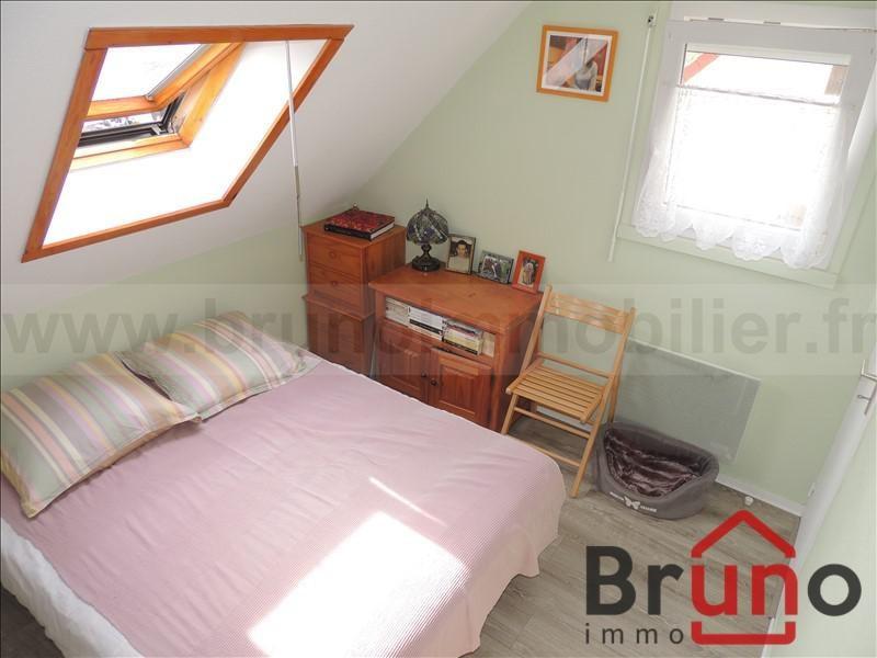 Sale house / villa Le crotoy 194000€ - Picture 8