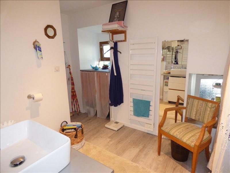 Vendita appartamento Aix les bains 269000€ - Fotografia 6