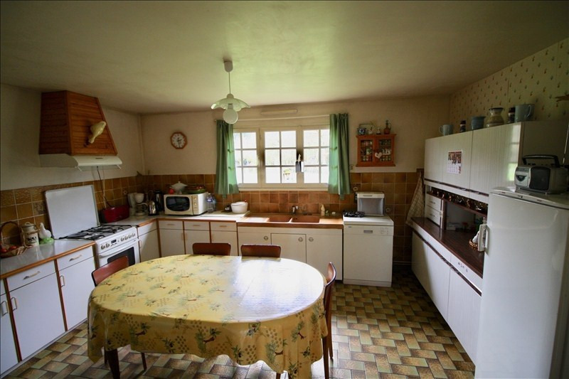 Deluxe sale house / villa Rugles 880 000€ - Picture 2