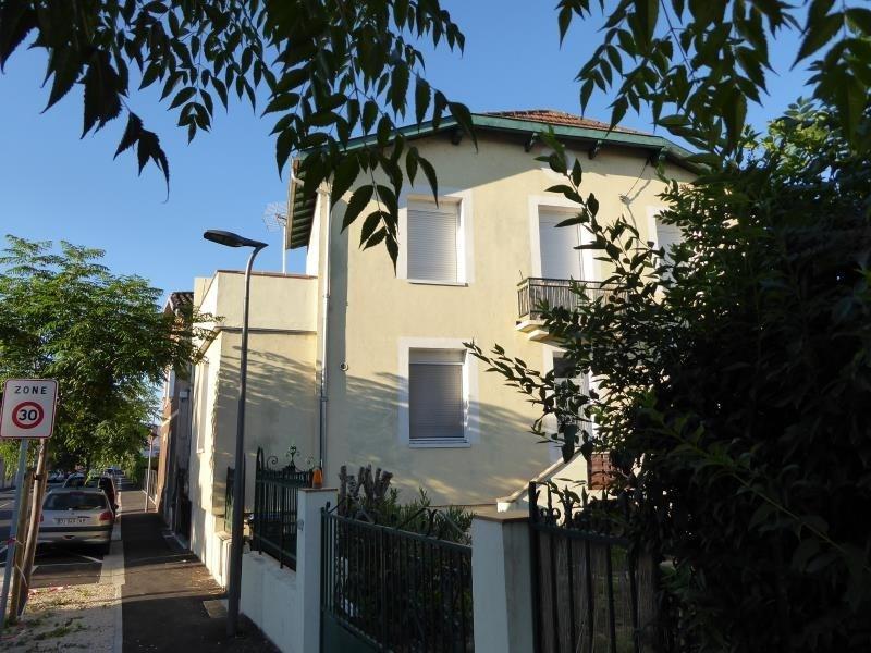 Vente maison / villa Montauban 179000€ - Photo 1