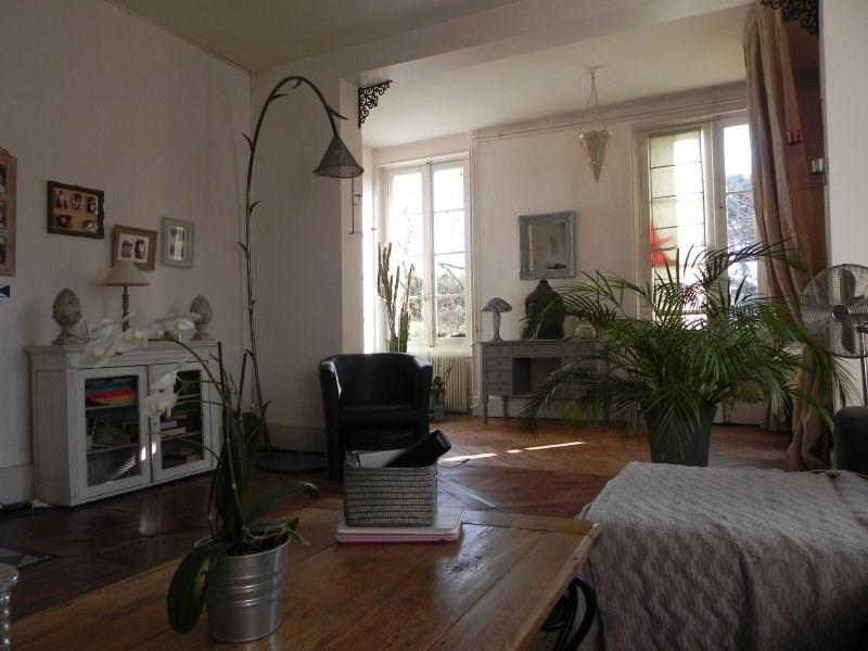 Sale house / villa Agen 372500€ - Picture 12