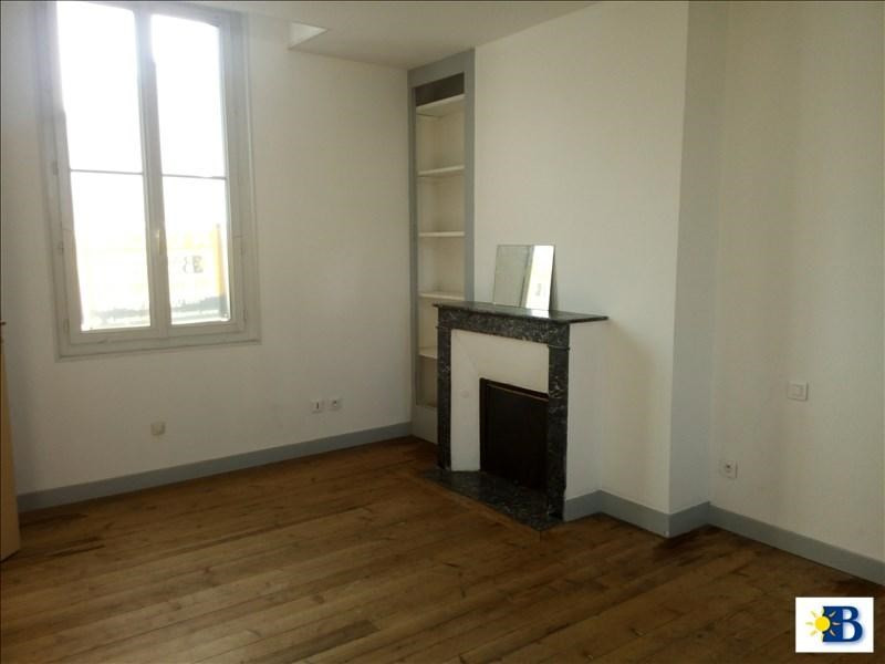 Location appartement Chatellerault 330€ +CH - Photo 7