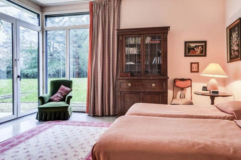 Vente de prestige maison / villa Le vesinet 1970000€ - Photo 2