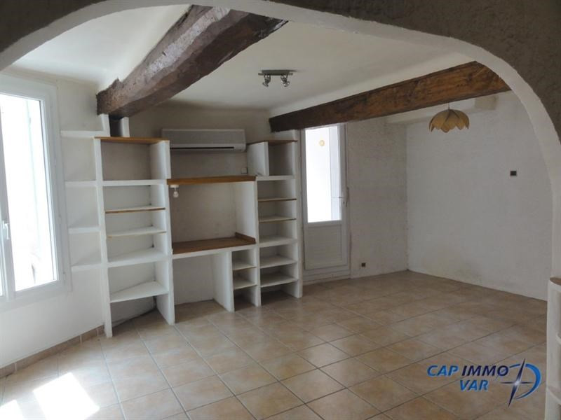Produit d'investissement appartement Signes 86 000€ - Photo 2