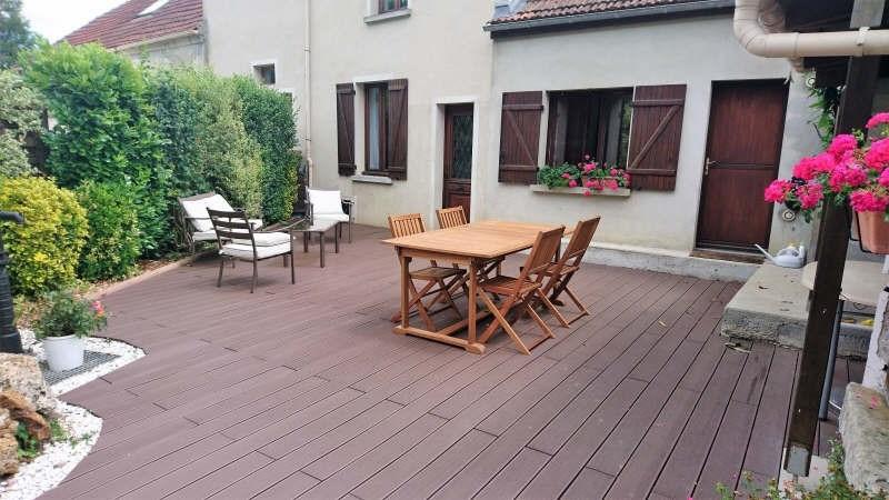 Vente maison / villa La ferte sous jouarre 249000€ - Photo 7
