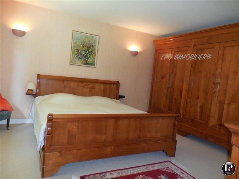 Immobile residenziali di prestigio casa L etang la ville 1290000€ - Fotografia 6