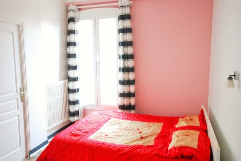 Vente appartement Argenteuil 145000€ - Photo 3