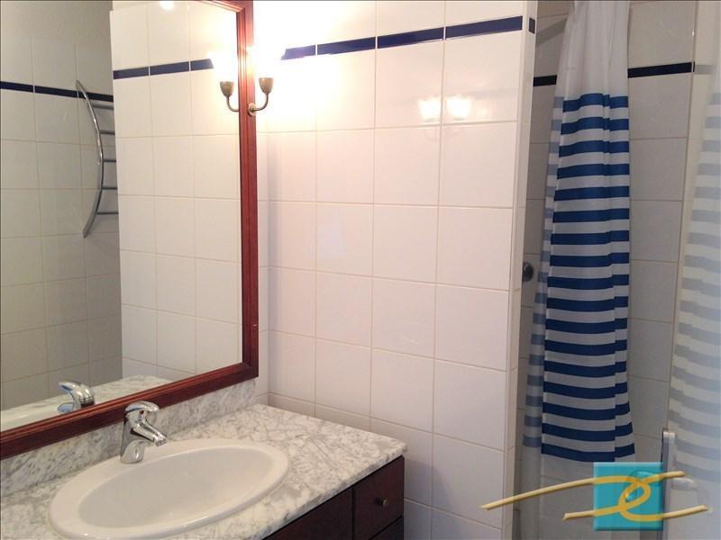 Sale apartment Bordeaux 419336€ - Picture 7