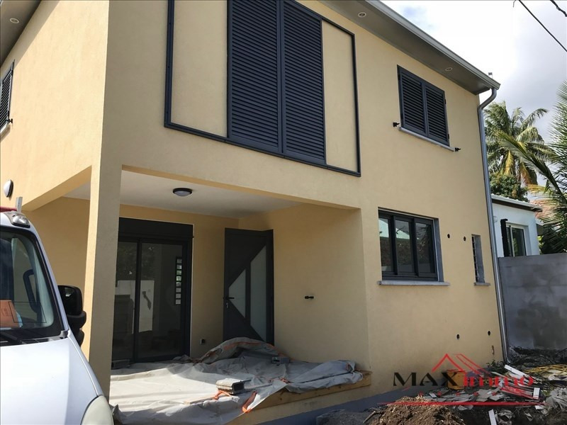 Vente maison / villa Ravine des cabris 247000€ - Photo 1