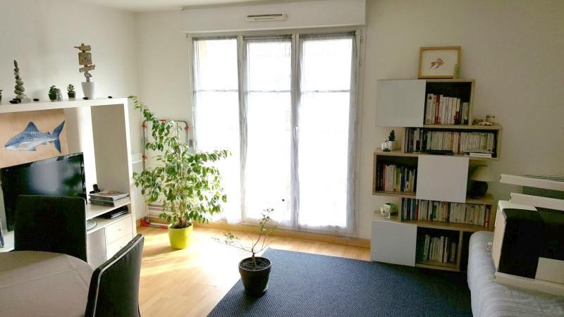 Alquiler  apartamento St michel sur orge 750€cc - Fotografía 5