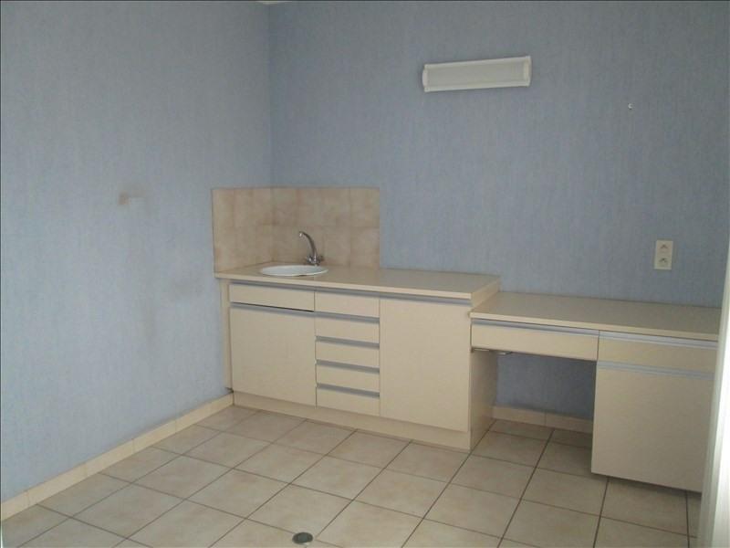 Location bureau Carpentras 590€ +CH/ HT - Photo 4
