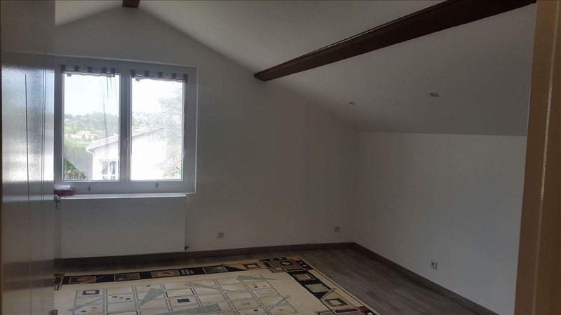 Vente maison / villa Riorges 283500€ - Photo 5