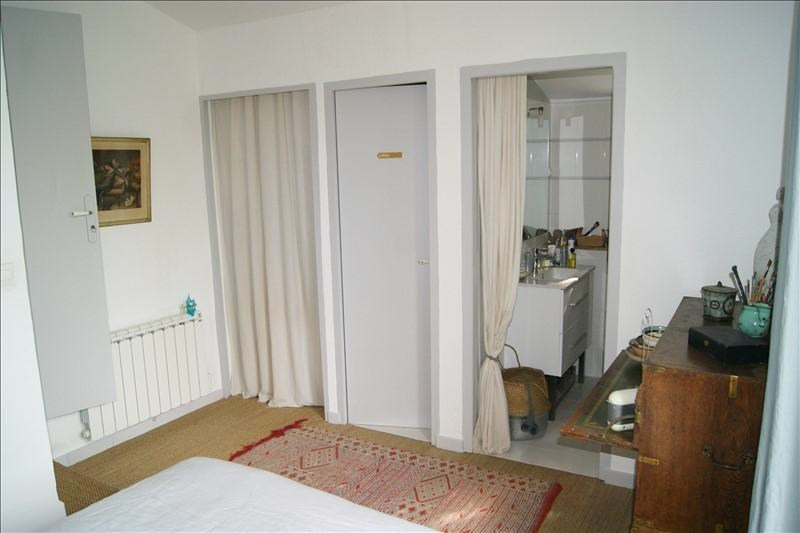 Vente maison / villa 3 mn saint orens 415000€ - Photo 4