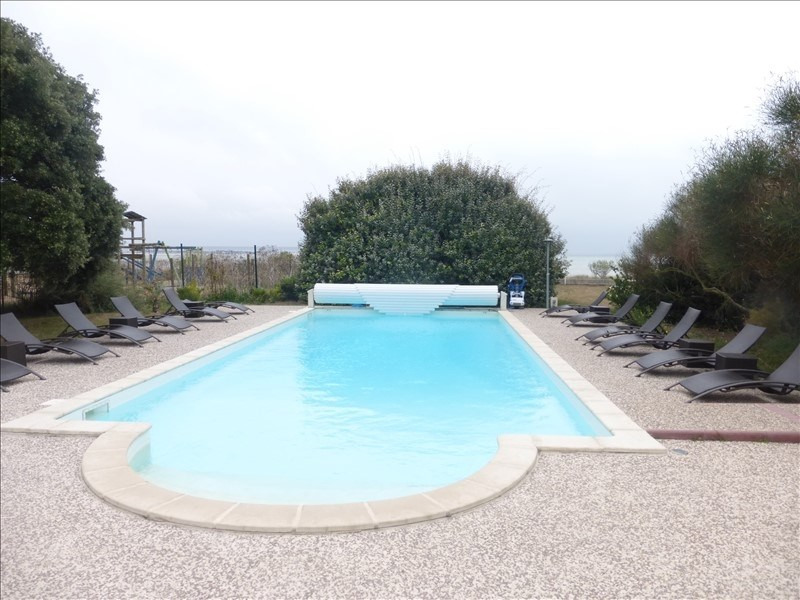 Deluxe sale house / villa Angoulins 3594500€ - Picture 9