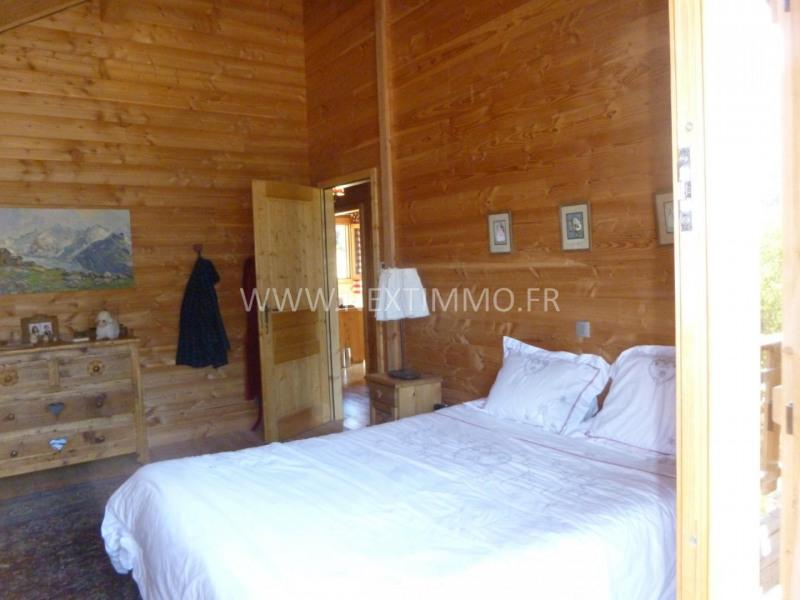 Vente maison / villa Valdeblore 520000€ - Photo 14