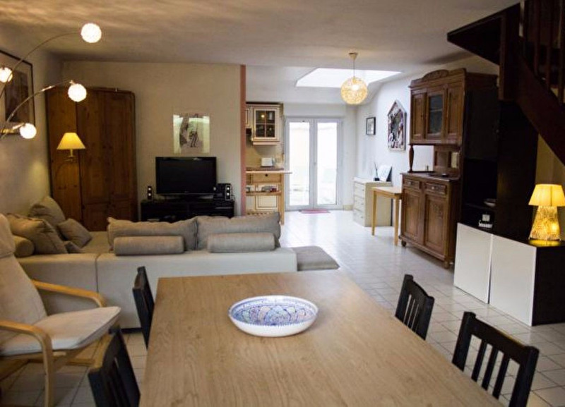 Sale apartment Meaux 265000€ - Picture 3
