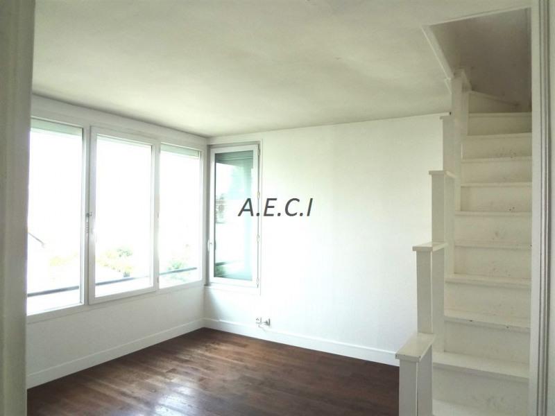 Vente maison / villa Asnieres sur seine 1480000€ - Photo 14