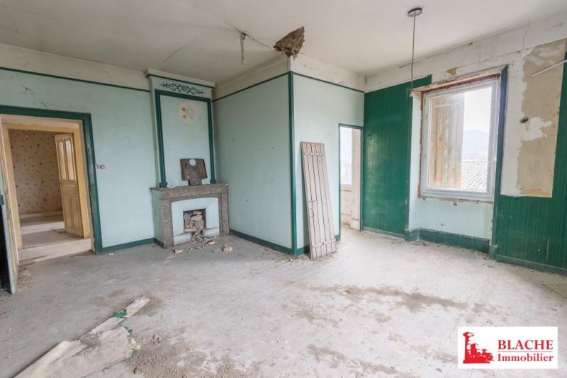 Verkauf mietshaus La bégude-de-mazenc 267000€ - Fotografie 6
