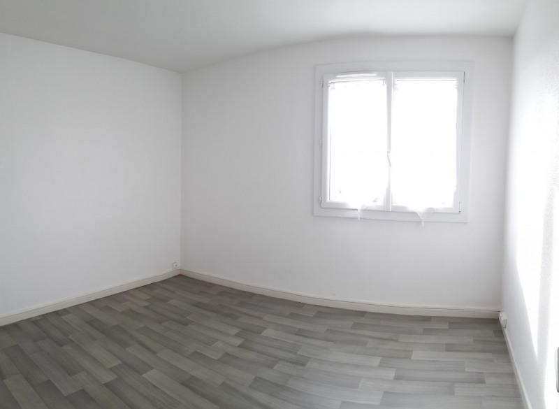 Sale apartment Toulouse 107000€ - Picture 10