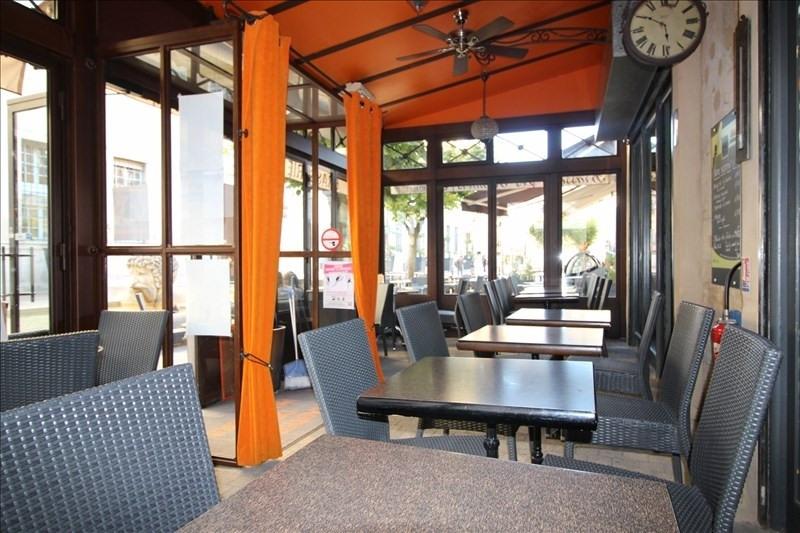 Vente fonds de commerce boutique Carpentras 339200€ - Photo 3