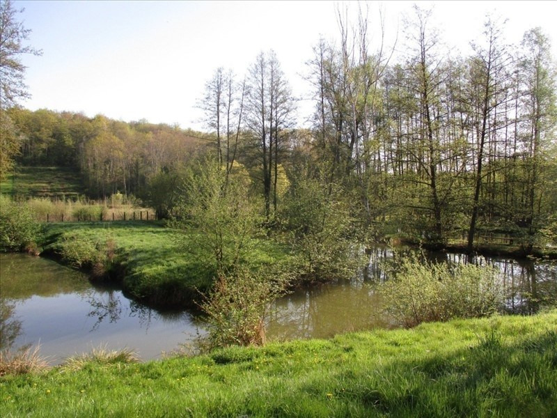 Sale site Villers cotterets 36 000€ - Picture 4
