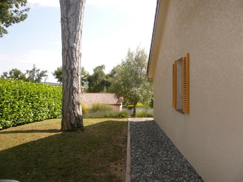 Sale house / villa Samatan 2 min 180000€ - Picture 1