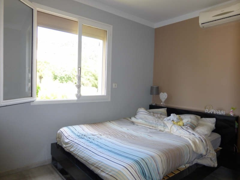 Sale house / villa La garde 429 500€ - Picture 5