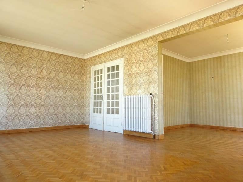 Sale house / villa Brest 159800€ - Picture 4
