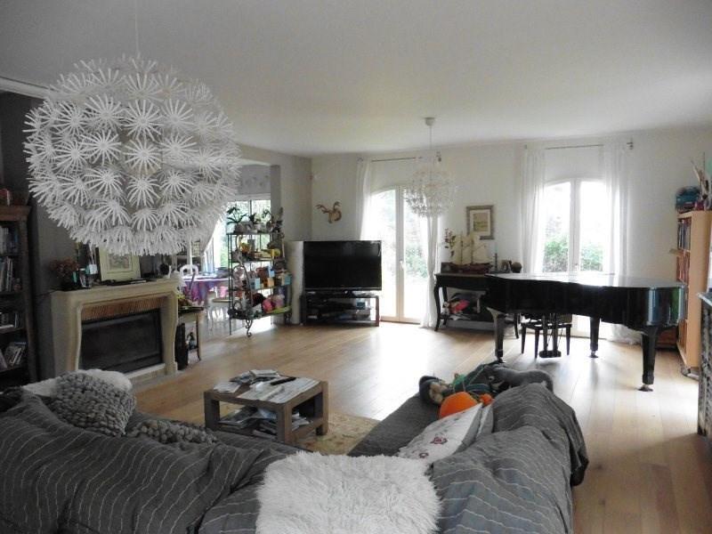 Deluxe sale house / villa Saint-germain-en-laye 1332500€ - Picture 3