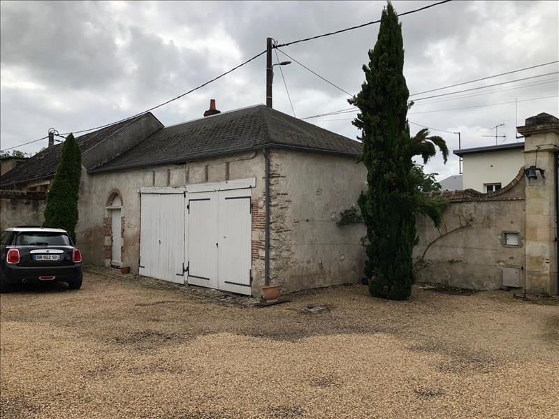 Deluxe sale house / villa St jean le blanc 795000€ - Picture 10