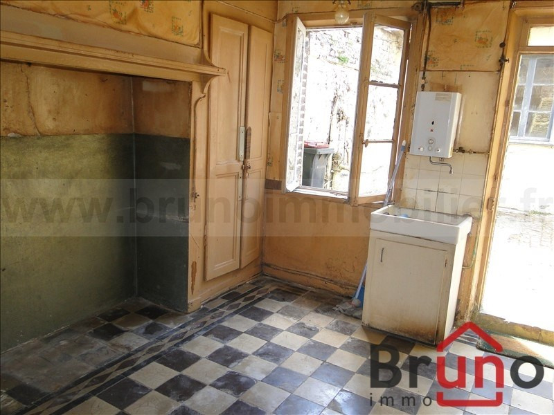 Sale house / villa Le crotoy  - Picture 16