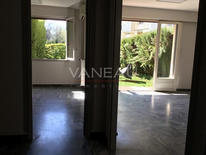Vente de prestige appartement Villeneuve-loubet 222600€ - Photo 7