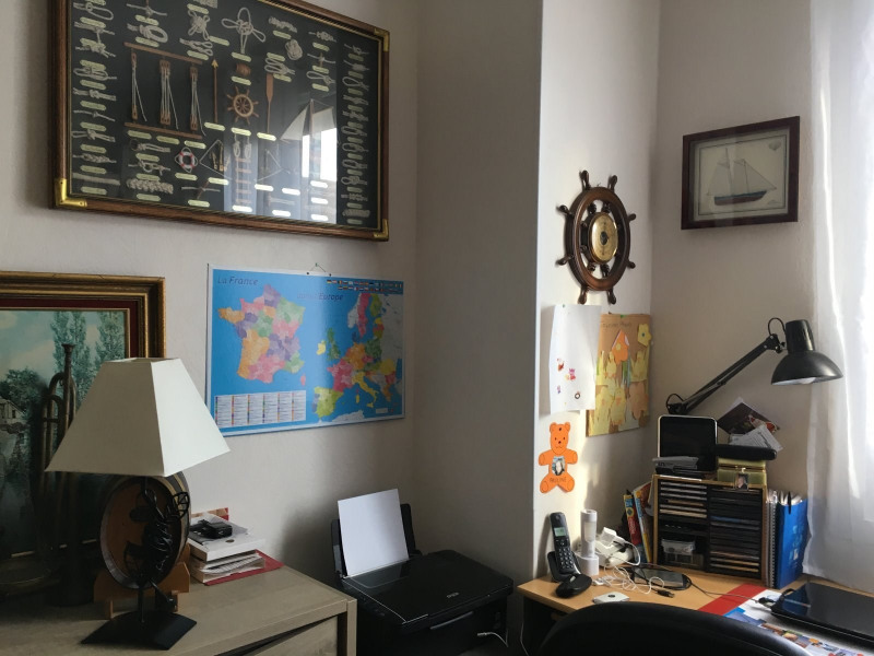 Vente appartement St omer 136 500€ - Photo 8