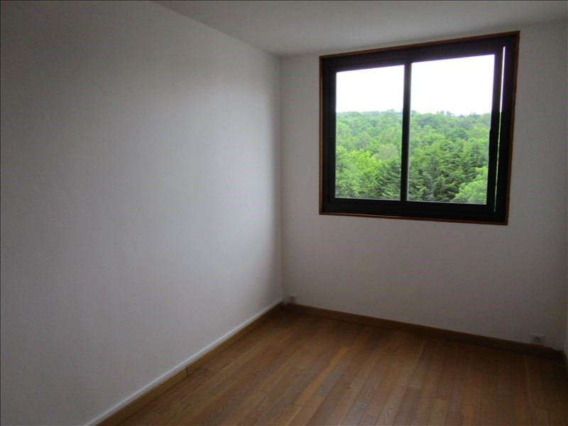 Vente appartement Marly-le-roi 238 000€ - Photo 9