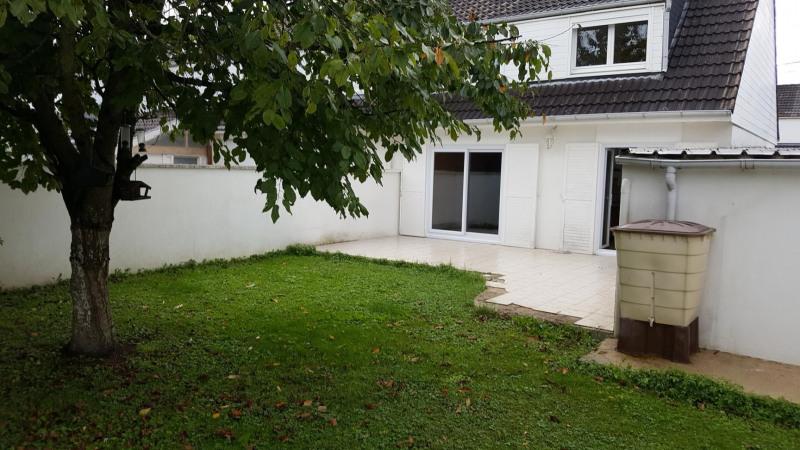 Sale house / villa Châlons-en-champagne 176000€ - Picture 5