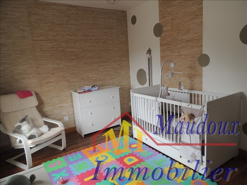 Sale house / villa Arnaville 140000€ - Picture 3
