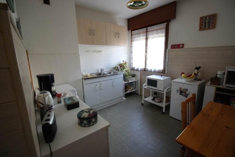 Rental apartment La roche-sur-foron 700€ CC - Picture 6