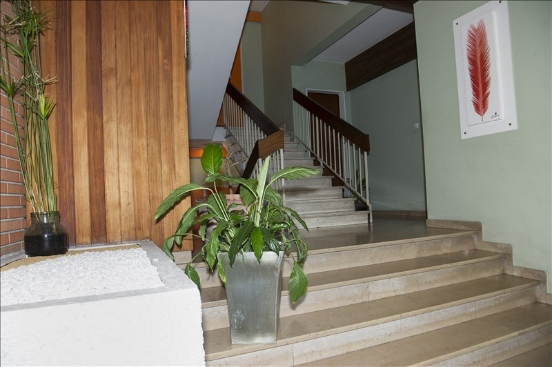 Sale apartment Montauban 273000€ - Picture 5
