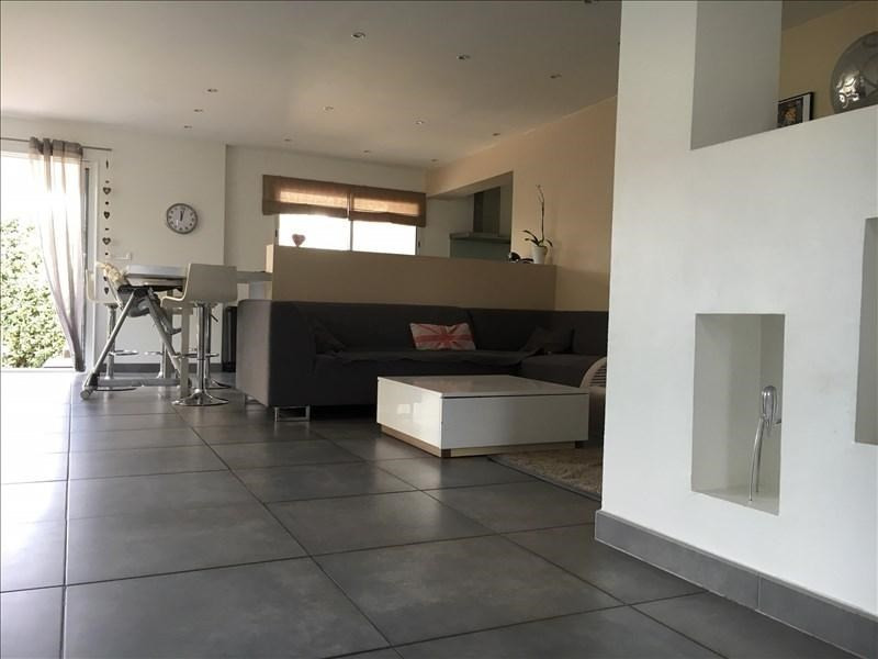 Sale house / villa Sete 449000€ - Picture 1