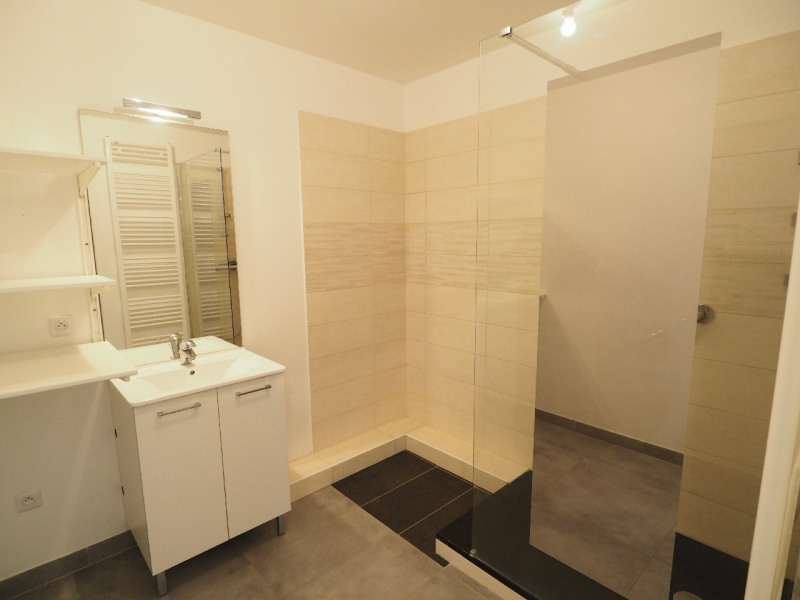 Vente appartement Melun 195 000€ - Photo 6