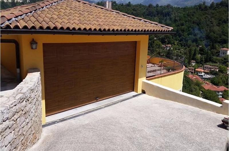 Sale house / villa Roquebrune cap martin 1045000€ - Picture 12
