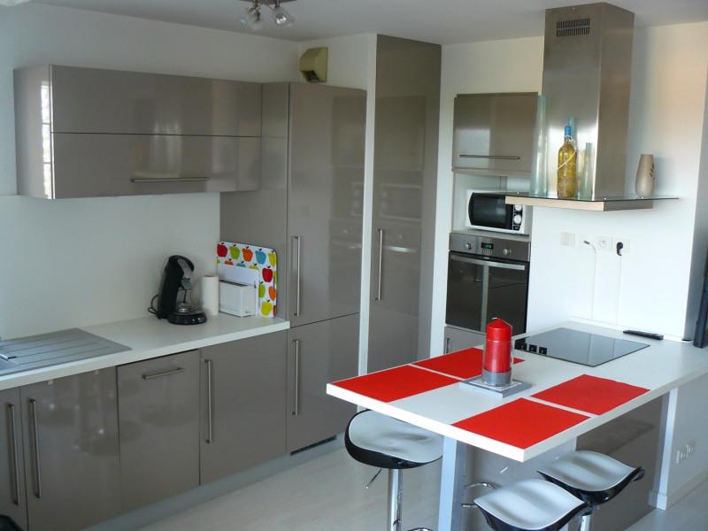 Location vacances appartement Arcachon 626€ - Photo 8