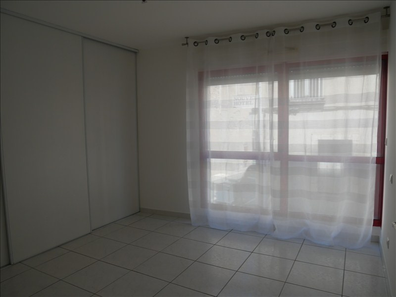 Vente appartement Beziers 85600€ - Photo 3