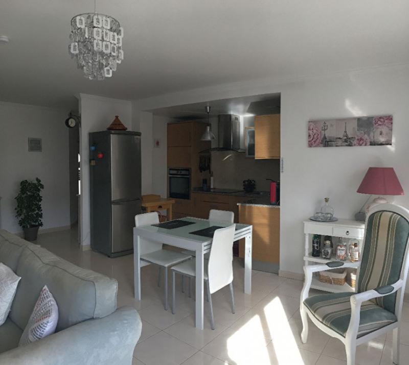 Vente maison / villa Dax 215000€ - Photo 4