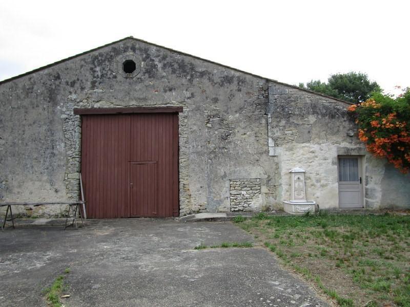 Vente maison / villa St meard de gurcon 139000€ - Photo 5