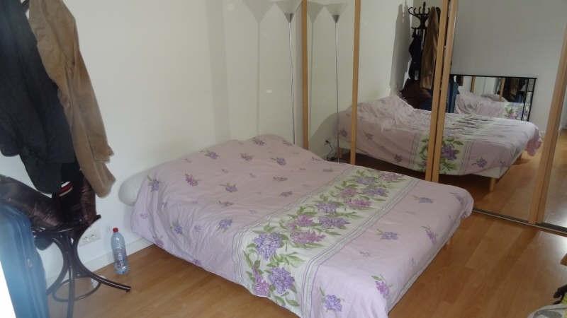 Rental apartment Saint quentin 680€ CC - Picture 5
