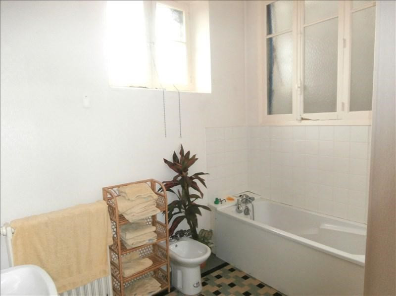 Vente appartement Mazamet 155 000€ - Photo 9