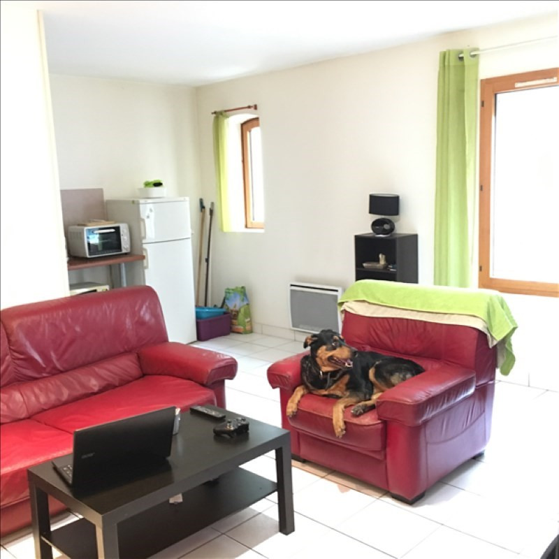Vente appartement Nantes 159 750€ - Photo 3