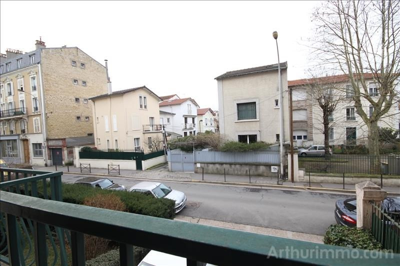 Vente appartement Bois colombes 239 000€ - Photo 6