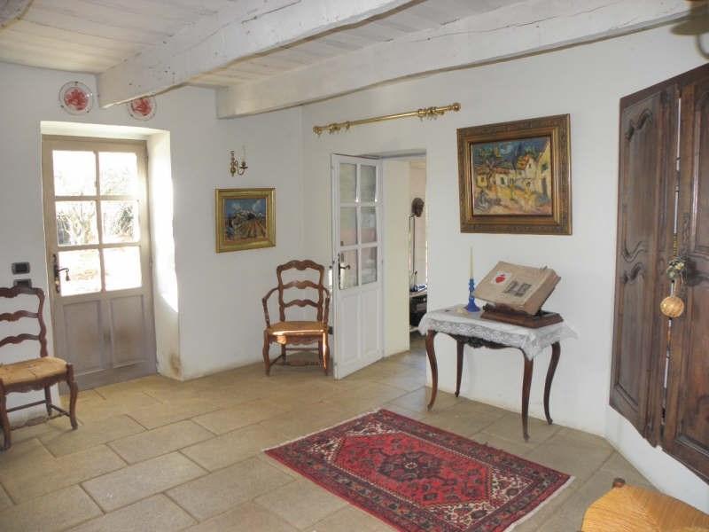 Immobile residenziali di prestigio casa Uzes 997000€ - Fotografia 15